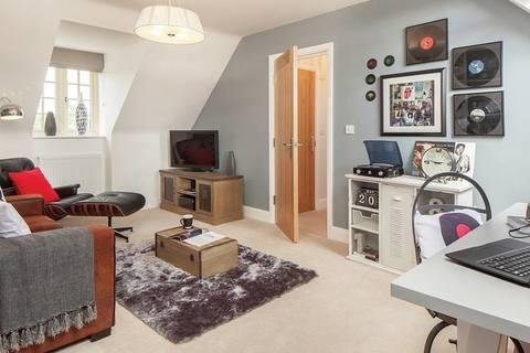 4 bedroom  house  in Moreton-in-marsh