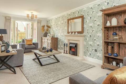 5 bedroom  house  in Moreton-in-marsh
