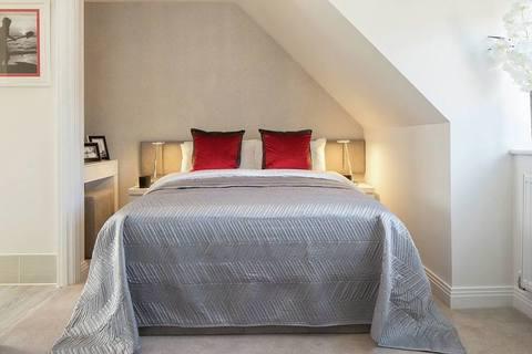 3 bedroom  house  in Angmering