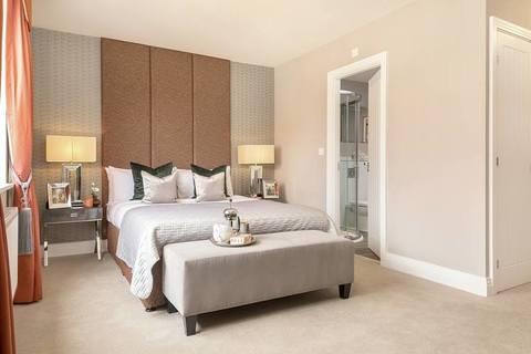 4 bedroom  house  in Ringmer