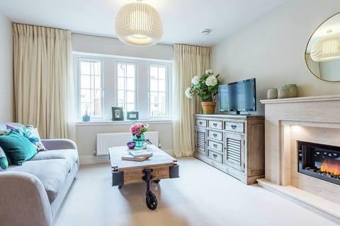 4 bedroom  house  in Edinburgh