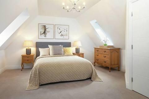 4 bedroom  house  in Aston Clinton