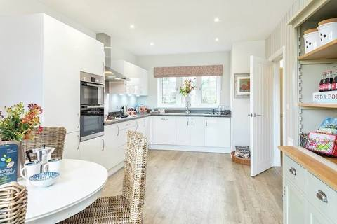 4 bedroom  house  in Aston Clinton