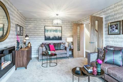 5 bedroom  house  in Loanhead