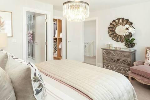 5 bedroom  house  in Medstead
