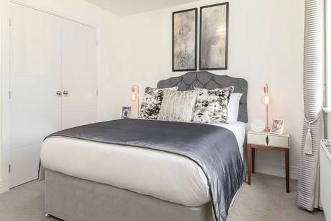 3 bedroom  house  in Bampton