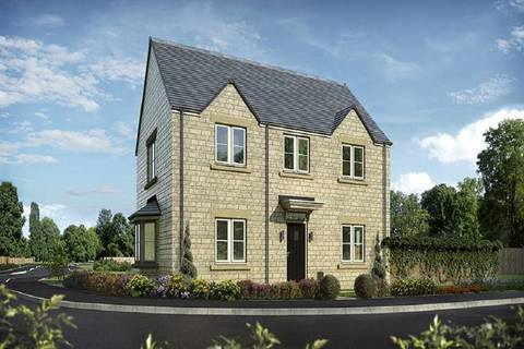 The Eynsham - Plot 120