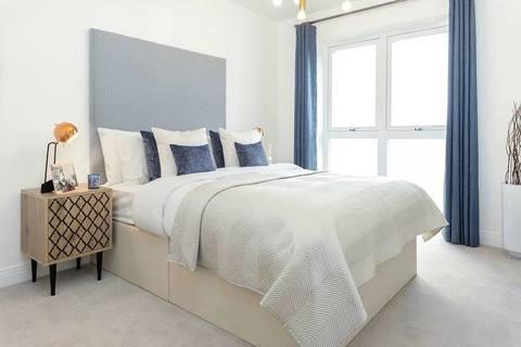 2 bedroom  house  in Earley