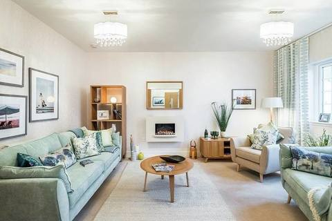 5 bedroom  house  in Balerno