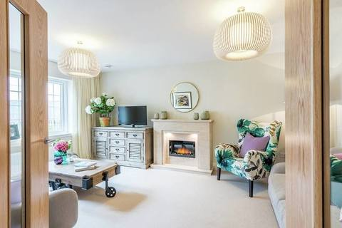 4 bedroom  house  in Balerno
