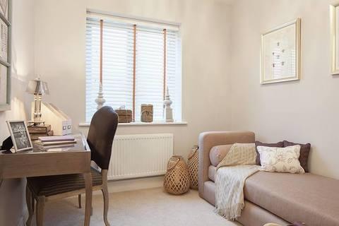 3 bedroom  house  in Mickleton