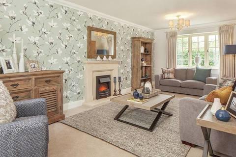 5 bedroom  house  in Mickleton