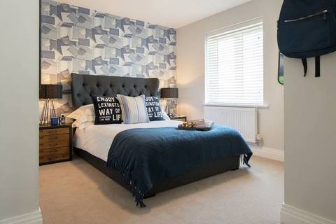 5 bedroom  house  in Chichester