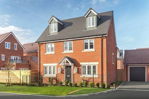 4 bedroom  house  in Chichester