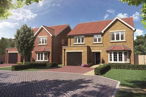 Duxford, Cambridgeshire CB22