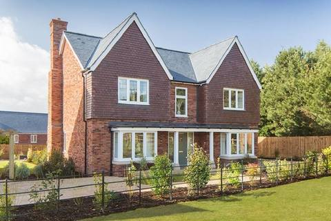 The Marlow_2   Plot 190