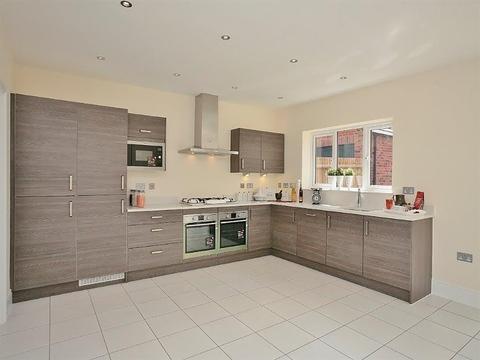5 bedroom  house  in Wellesbourne