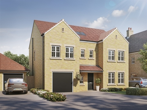 6 bedroom town house for sale