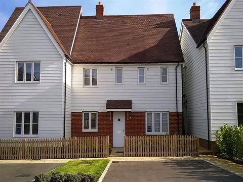 3 bedroom  house  in Northiam