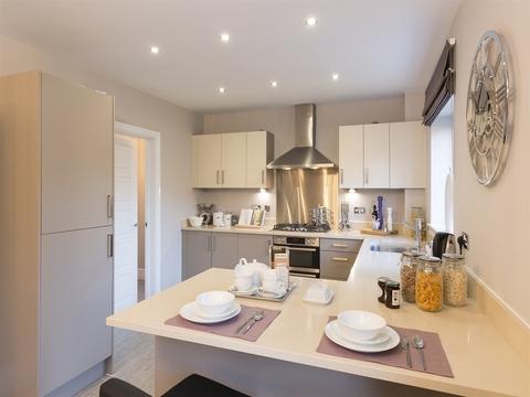 6 bedroom  house  in Watford