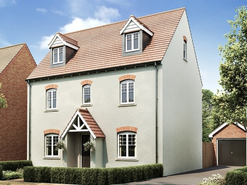 5 bedroom  house  in Chalfont St. Peter