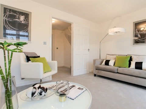 3 bedroom  house  in Stalybridge