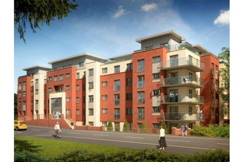 Stokes Lodge - 2 Bedroom Apartments