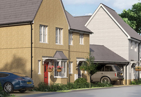 The Leigh - Plot 099-HelptoBuy