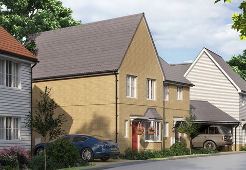 The Sussex - Plot 098-HelptoBuy