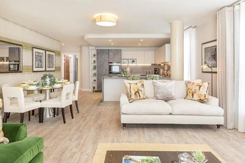 Royal View Apartments - Plot 4203