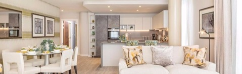 Royal View Apartments - Plot 4203-HelptoBuy