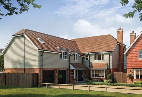 Haywards Heath, West Sussex RH16