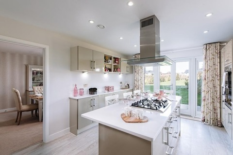 The Calder - Plot 015-HelptoBuy