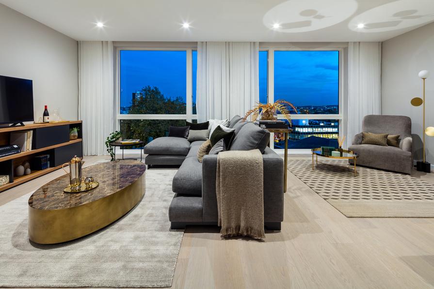 Marvelous Brandon House Furniture Ideas