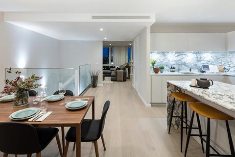 Apartment   Plot 3106