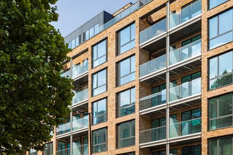 Apartment   Plot 4101