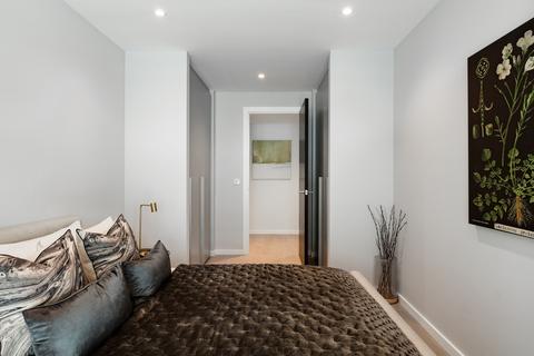 Apartment   Plot 3502