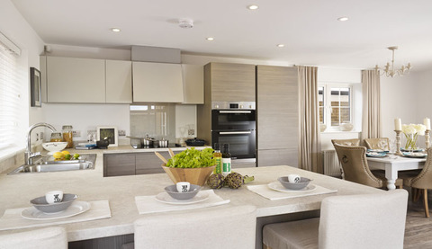 The Aspen - Plot 478-HelptoBuy