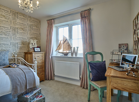 The Cedar - Plot 475-HelptoBuy