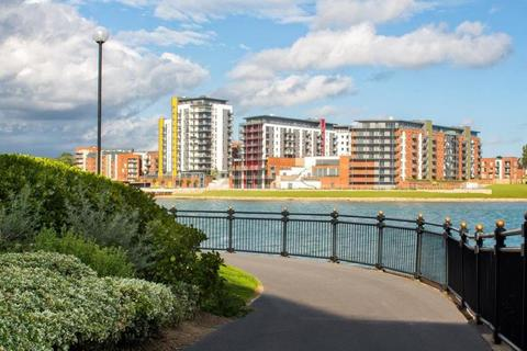 Apartment - Plot 3273-HelptoBuy