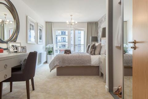 Apartment - Plot 3323-HelptoBuy