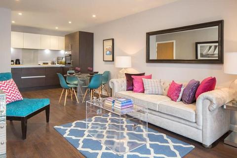 Azera E - Plot 4126-HelptoBuy