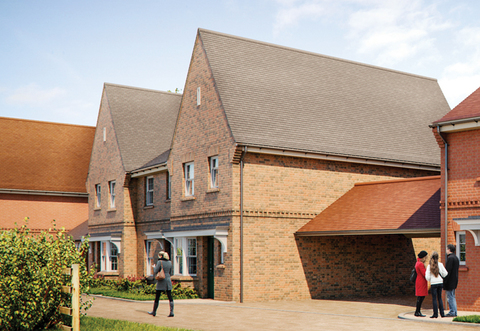 The Elmswell - Plot 056-HelptoBuy