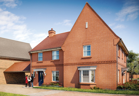 The Chelsworth - Plot 039-HelptoBuy