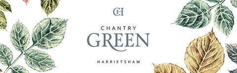 Chantry Green in Harrietsham