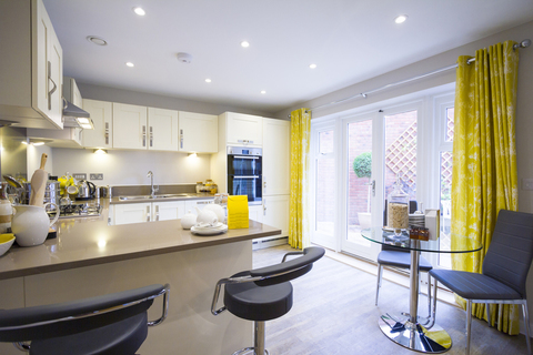 The Caldwick - Plot 005-HelptoBuy