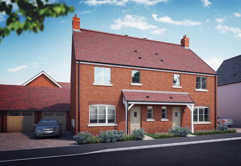 The Hartley - Plot 016-HelptoBuy