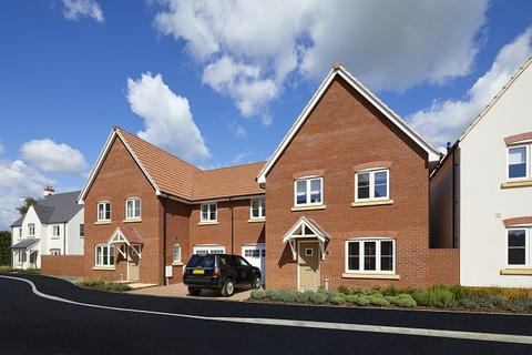 The Monksfield - Plot 036-HelptoBuy