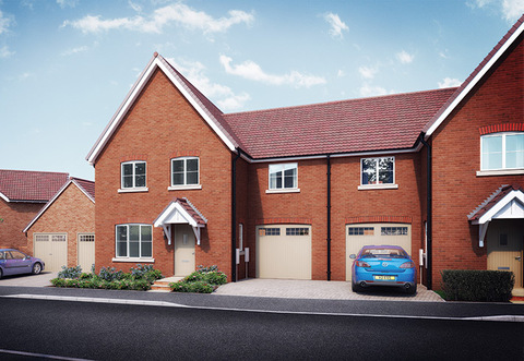 The Monksfield - Plot 037-HelptoBuy