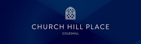 Coleshill, Warwickshire B46